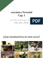 MV_cap1