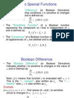 06functions Threshold Symmetry
