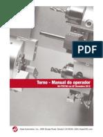 TORNO HAAS - MANUAL.pdf