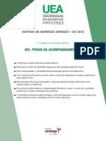 Caderno de Questões - Prova de Acompanhamento I.pdf
