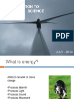 INTRODUCTION TO ENERGY2.pptx