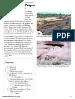 Ancient Pueblo Peoples