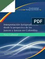 lineas_laboral.pdf