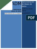 DABD_U3_ATR_GUDG.doc