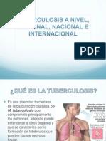 Tuberculosis Micro v1.0.1