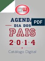 Cátalogo Digital dia dos Pais 2014.pdf
