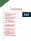 Judicial Notice 10 Gen