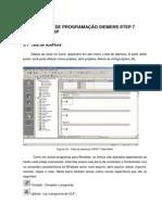 Apostila CLP 2009 I - Parte 2 - Programação S7200 Enc