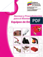 manual_9_equipos_de_emergencia.pdf