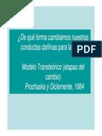 MODELO P Y C DIDÁCTICO.pdf