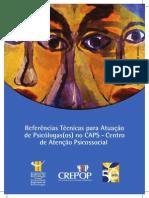 Tecnicas de atuação nos CAPS.pdf