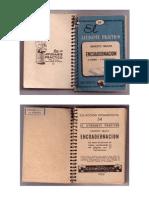 El ayudante practico.pdf