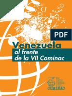 venezuela_frente_al_cominac20080630-0929.pdf