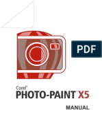 Corel PHOTO-PAINT User Guide.pdf