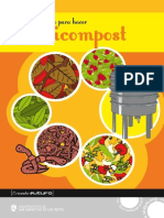 Verm i Compost