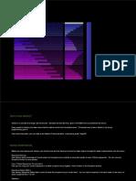 vectoryuserguide.pdf