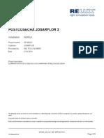 JOSARacrilicoR.pdf