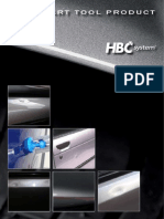 PDR+tool+product+Catalog+2009-11_web