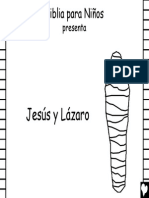 Jesus%20and%20Lazarus%20Spanish%20CB.pdf