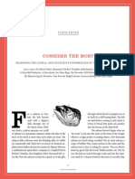Consider The Mort.pdf