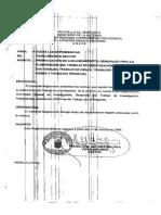 Lineamientos Generales Para La Elaboracion de Trabajos de Investigacion 2005