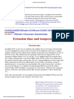 10-Extension time and temperature.pdf