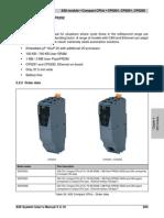 X20CP02xx-ENG.pdf