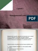Capitolul 7.ppt
