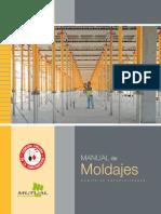 Manual de Enfierradura Listas de Archivos PDF Manual de Enfierradura