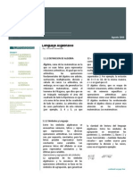alg_cap16.pdf