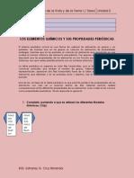 u2_a1_conociendo_las_propiedades_periodicas_2013b[1]