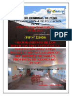 Pip-educacion Inicial Accarapisco Viable - Copia