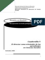 cuadernillo5