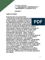 Floria Proyecto Criterio