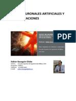 Redes Neuronales Artificiales y Sus Aplicaciones (Curso de Redes Neuronales)