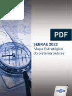 mapa_estrategico_2022