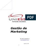 Livro Gest-o de Marketing