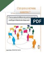 Nouvelle Presentation OPESCOM en Français