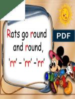 r slide