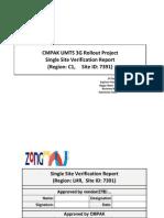 ZTE Report