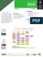 Cft Tecnico en Administracion.pdf