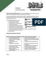 Operaciones_-_Resumen_1