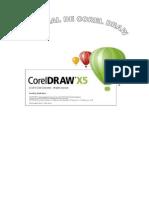 Tutorial de Coreldraw x5