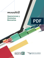 M2 - L8 - El Credito Bancario