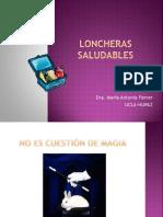 lONCHERAS SALUDABLES.pptx