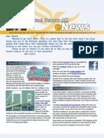 MG eNews 2009_12