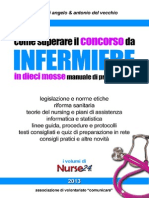 Con Corsi Nurse 24