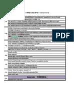 Crono VG (2014).pdf