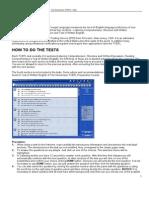 The Heinemann TOEFL - Help.pdf