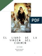 El Libro de la Virgen del Carmen.pdf